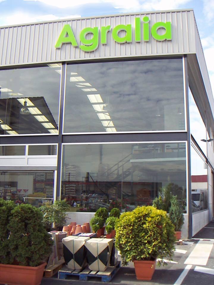 AgraliaDelPrincipado