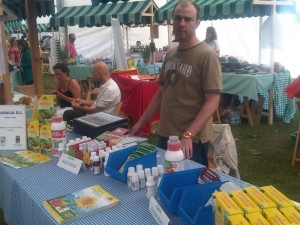 Agralia-Feria-Ecologica (1)