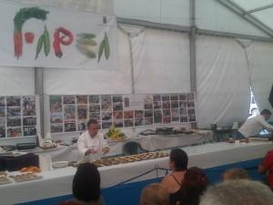 Agralia-Feria-Ecologica (2)