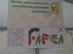 Agralia-Feria-Ecologica (3)