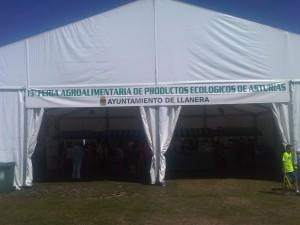 Agralia-Feria-Ecologica (4)