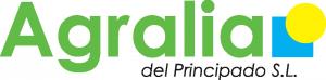 Agralia-Retina-Logo